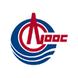 中国海洋石油-视臻科技的合作品牌