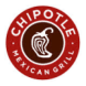 Chipotle Mexican Grill-Tableau Online的合作品牌