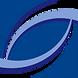 吉视传媒-同洲电子的合作品牌
