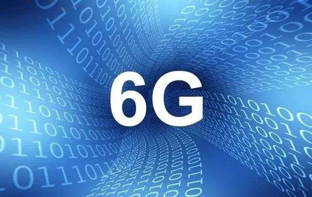 蒙眼狂奔后,运营商靠5G赚了多少钱?