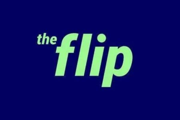 The Flip访谈:中国的互联网经验适合非洲吗?