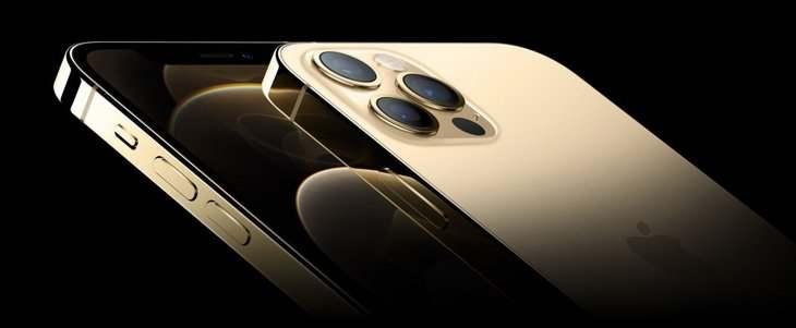 苹果严打iPhone 12串货,拼多多百亿补贴流产