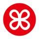 新心金融-SmartX的合作品牌