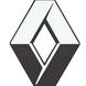 东风雷诺:全价值链OA信息门户,助力百年品牌中国新绽放-蓝凌的成功案例