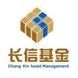 长信基金-BusinessMatrix的合作品牌