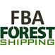 大森林-Chainnall的合作品牌