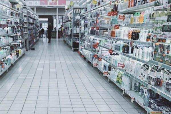 36氪首发   帮助消费品牌实现全渠道零售管理,AI公司「图匠数据」完成由国泰财富基金独家投资的千万美元B轮融资