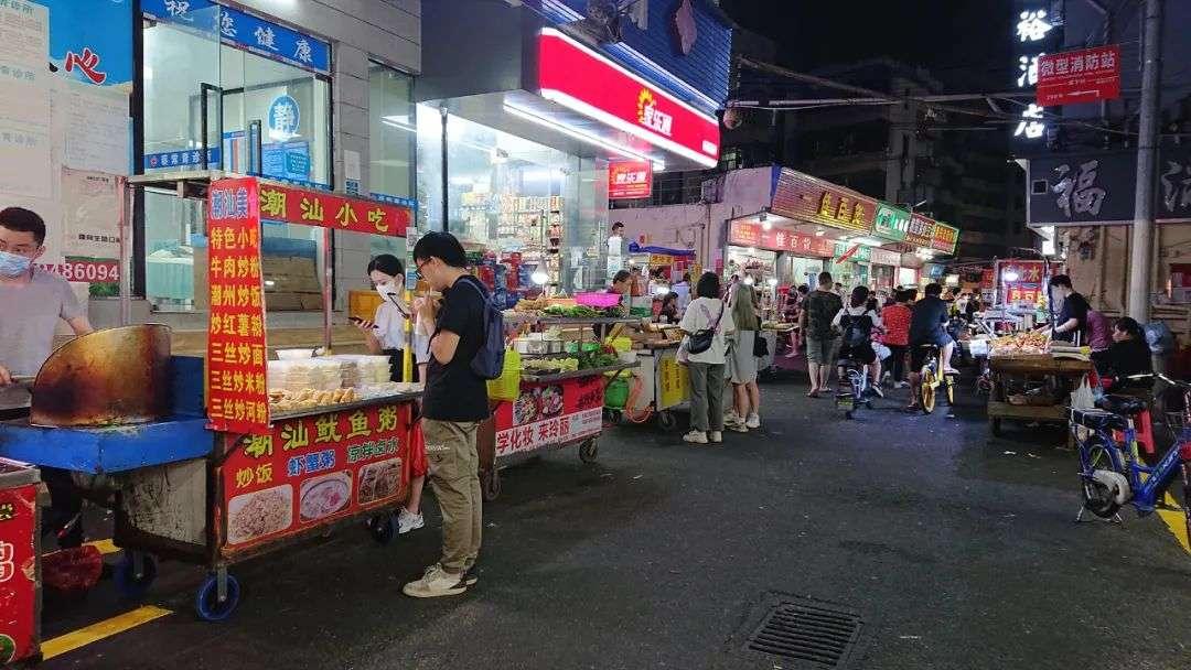 2019韩国三级在线播放线观看近期有网友反映号称韩餐一条街的广州白云区远景路有大批餐厅无法挺过疫情或歇业或转型自己喜欢的一家餐厅也关门了.(图46)
