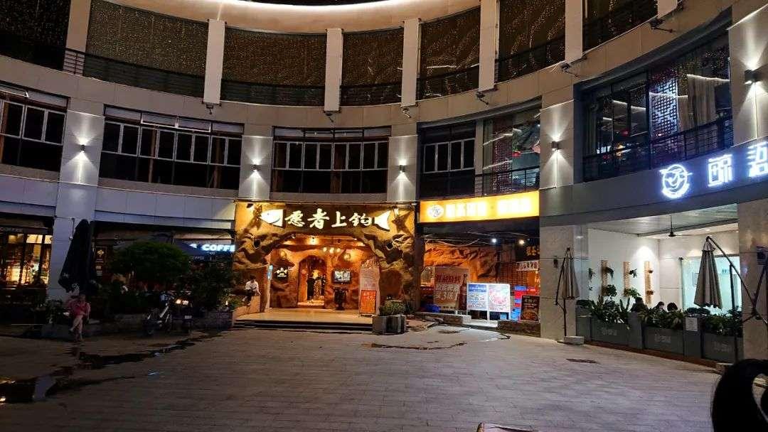 2019韩国三级在线播放线观看近期有网友反映号称韩餐一条街的广州白云区远景路有大批餐厅无法挺过疫情或歇业或转型自己喜欢的一家餐厅也关门了.(图47)
