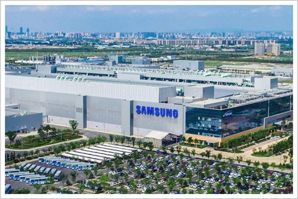 韩国三级合集高清两小时在线这份遗产对正在半导体产业艰难爬坡的中国企业也是弥足珍贵.(图39)