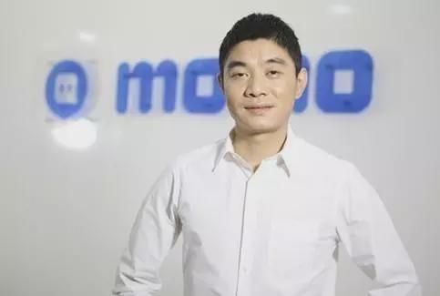 原陌陌COO王力接任CEO,创始人唐岩继续担任集团董事局主席