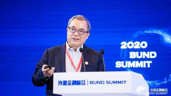 蚂蚁IPO投资阵容首次披露,社保基金追投70亿