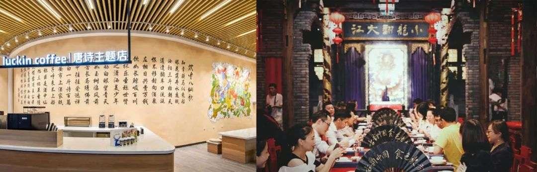 2019韩国三级在线播放线观看近期有网友反映号称韩餐一条街的广州白云区远景路有大批餐厅无法挺过疫情或歇业或转型自己喜欢的一家餐厅也关门了.(图48)