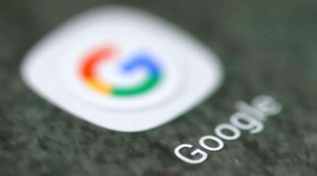 Google 遭遇 21世纪最大反垄断案,互联网将走向何处?