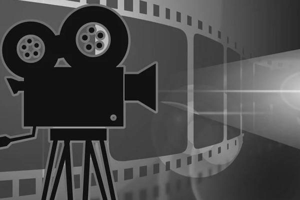 72亿港元拿下儒意影业,恒大的中国版Netflix梦?