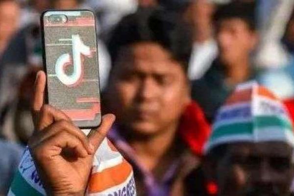 印度遇阻,字节系产品加速布局印尼