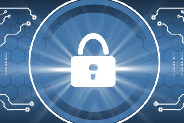 隐私计算:拿什么保护我们的数据安全?