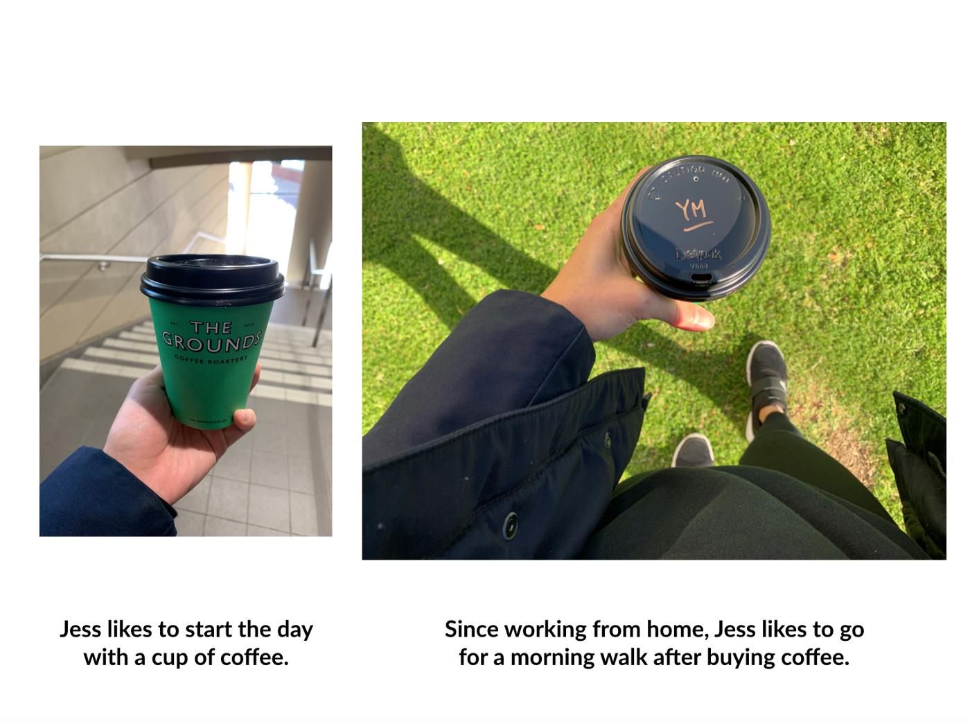 用 4 种不同的方式讲故事提升设计水平插图(4)