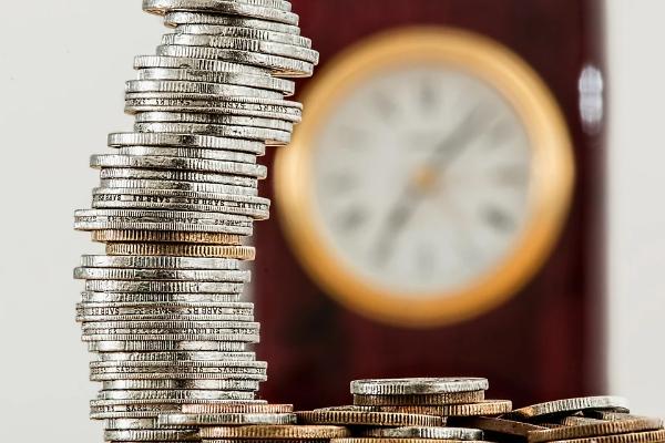 网络小贷十年沉浮:时代的机遇与代价