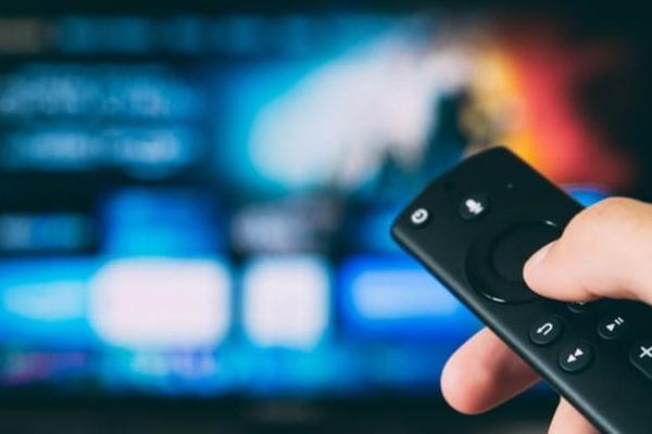 """通过""""读心术""""来测试广告有效性,TVision 获 1600 万美元融资"""