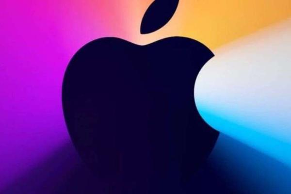 iPhone 4以后最震撼苹果产品来了