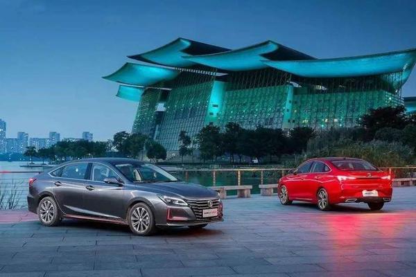 长安汽车10月销量达21.26万辆,同比增长29.65%