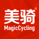 美骑网-阿里应用分发开放平台的合作品牌