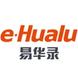 易华录(天津)交通工程有限公司-深信服的合作品牌