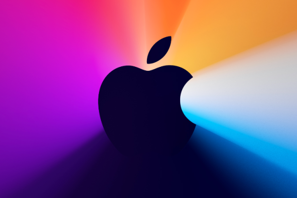 全程回顾 | Macbook Air、Mini、Pro 迎来更新,搭载苹果自研 M1 处理器