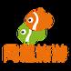 同程旅游-infobird的合作品牌