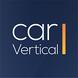 carVertical-Tableau Online的合作品牌