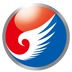 河北航空-Live800的合作品牌