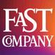 快公司-企名科技的合作品牌