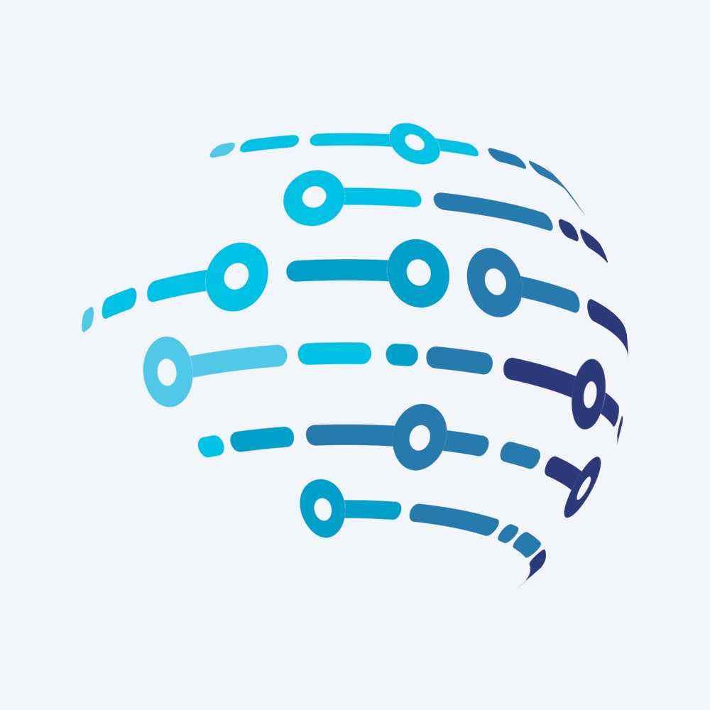 链兴资本——创业者的资本合伙人