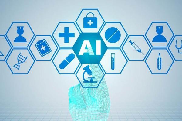 最前线丨脱发治疗新发现,腾讯AI立功