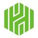 Huntington Bancshares Incorporated-SalesForce的合作品牌