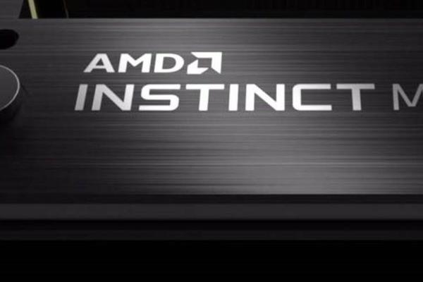 AI性能暴涨7倍,AMD昨夜发布Instinct MI100新卡,英伟达也祭出百亿亿次超算时代神器
