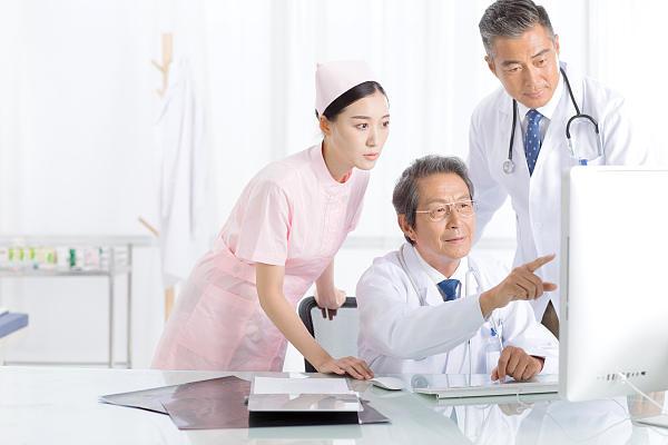 新氧上线美次卡产品,旨在进军医美C端市场