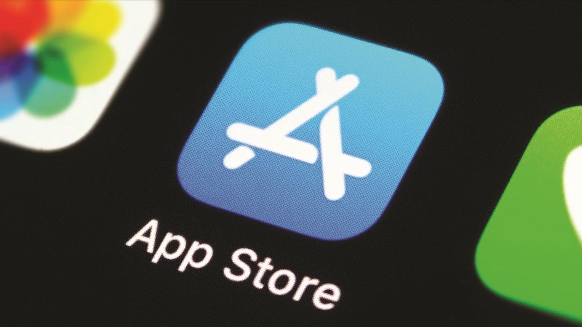 苹果App Store佣金率将降至15% 仅针对年收入低于百万美元的小型开发者