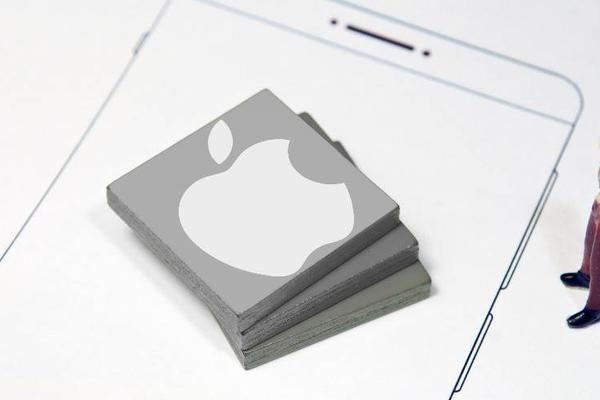 氪星晚报丨华晨集团正式破产重整;苹果宣布向iPhone用户赔付7.4亿元;恒大物业下周一启动IPO,募资20亿美元