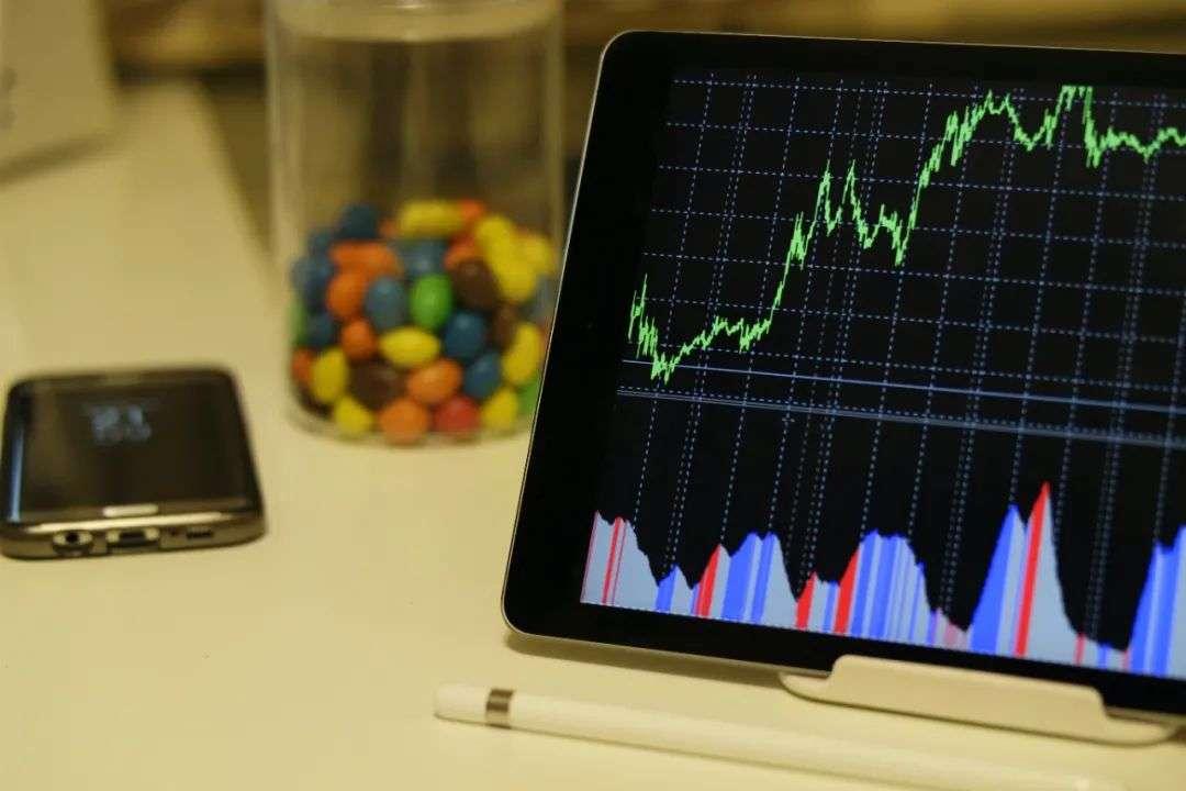 跟谁学股价暴跌30%的原因找到了