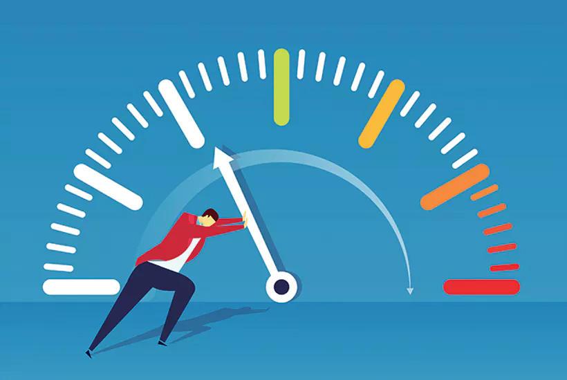 《最有生产力的一年》:管理时间、注意力和精力的最佳实践