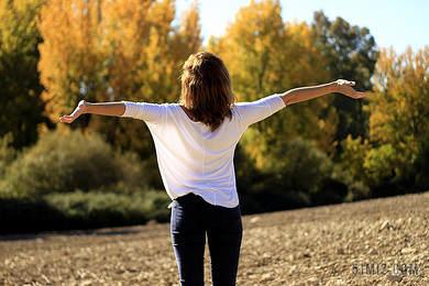 7 种能让你立即减轻压力的呼吸方式