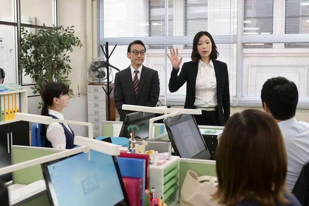 职场新人必修课:怎么听懂领导的话,怎么把话讲明白