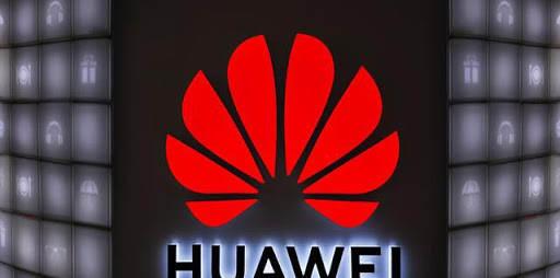 华为将恢复采购台商零部件 有意重拾4G手机业务