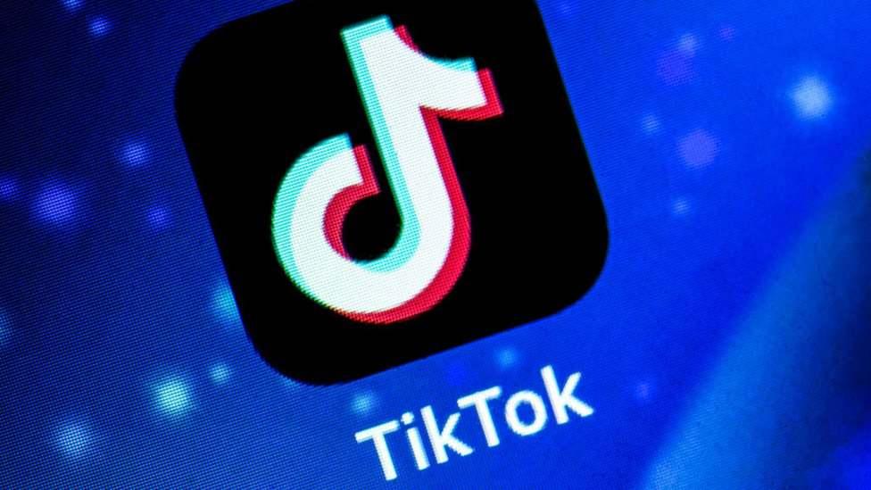 "TikTok禁令再延期 字节跳动提交美国""代运营""方案"
