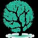 阿卡索外教网-数字联盟的合作品牌