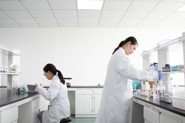 36氪首发 | 定位化妆品活性原料生产商,「珈凯生物」获数千万元A轮融资