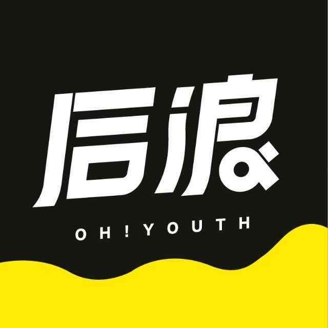 36氪旗下年轻态公众号——后浪研究所(youth36kr)