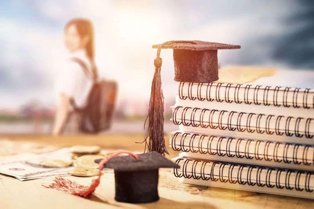 在线教育为何难出首富?